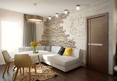 выбор двухкомнатной квартиры 3