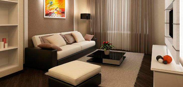 Продажа однокомнатных квартир: выбираем проверенный вариант на вторичном рынке