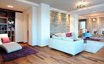 выбор однокомнатной квартиры 2
