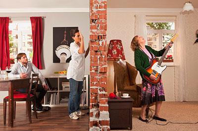 выбор однокомнатной квартиры 3