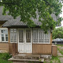 Купить дом в Лиде 61