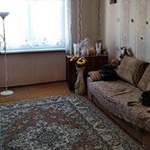 Лидская недвижимость 050