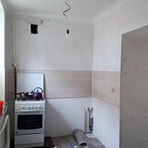 Лидская недвижимость 206