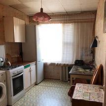 Лидская недвижимость 095