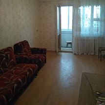 Лидская недвижимость 123