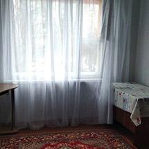 Лидская недвижимость 286