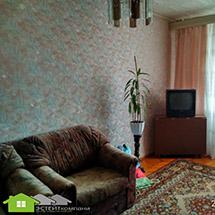 лида купить квартиру трехкомнатную 118
