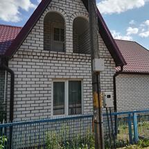 Купить дом в Лиде 86