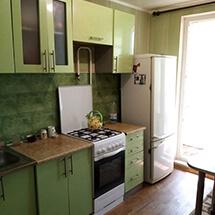 лида купить квартиру трехкомнатную 193