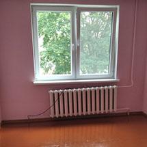 Купить однокомнатную квартиру в Лиде 43
