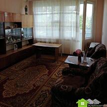 продажа двухкомнатных квартир в городе лида 179