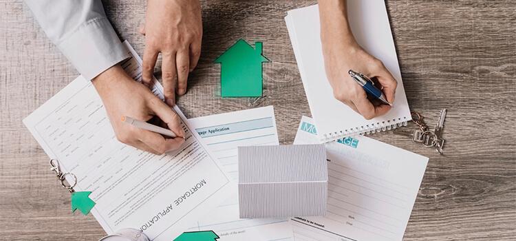Как избежать неприятностей при самостоятельной покупке квартиры?