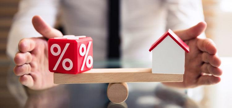 Как изменится механизм покупки квартиры в ипотеку?