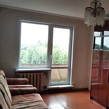 продажа двухкомнатных квартир в городе лида 185