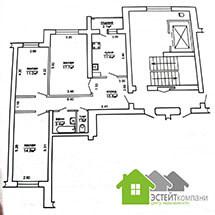 лида купить квартиру трехкомнатную 202