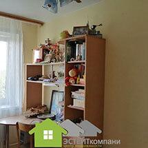 продажа двухкомнатных квартир в городе лида 193