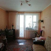 лида купить квартиру трехкомнатную 204