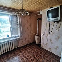 Купить квартиру в Гудах 1