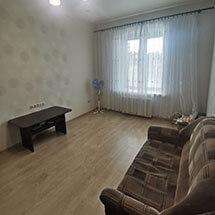 продажа двухкомнатных квартир в городе лида 215