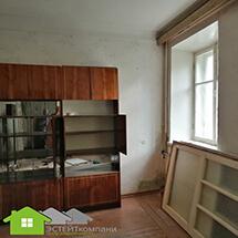 продажа двухкомнатных квартир в городе лида 233