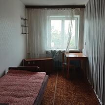 лида купить квартиру трехкомнатную 279