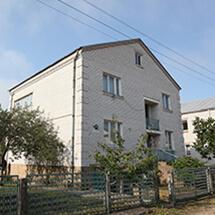 Купить дом в Лиде 154