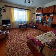 купить квартиру трехкомнатную в Лиде 51