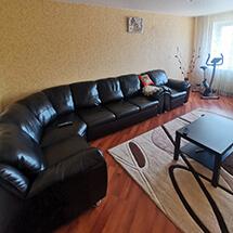 продажа двухкомнатных квартир в городе лида 245