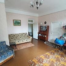 лида купить квартиру трехкомнатную 261
