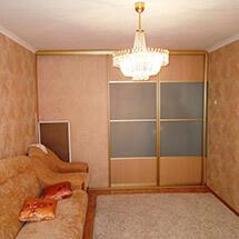 лида купить квартиру трехкомнатную 236