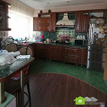 Купить дом в Дитве