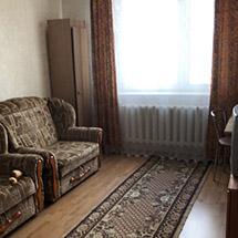 лида купить квартиру трехкомнатную 251
