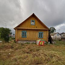 Купить дом в Лиде 112