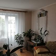 лида купить квартиру трехкомнатную 315