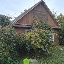 Купить дом в Лиде 206