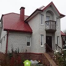 Купить дом в Лиде 166