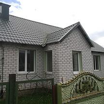 Дом в Дубровне продажа