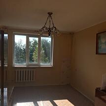 Купить двухкомнатную квартиру в Дятлово