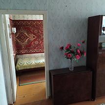 купить квартиру в лиде недорого двухкомнатную