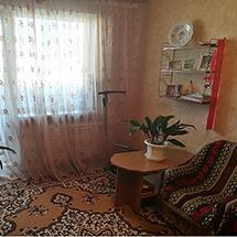 Купить квартиру в Южном Лида