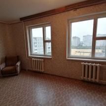 купить однокомнатную квартиру в лиде без посредников 11