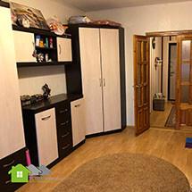 продажа двухкомнатных квартир в городе лида 289