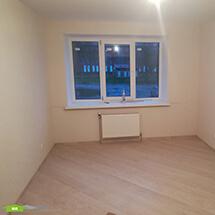 купить однокомнатную квартиру в лиде без посредников 26