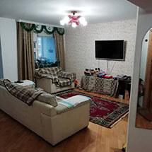 лида купить квартиру трехкомнатную 334