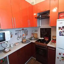 Купить однокомнатную квартиру в Лиде 154