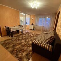 купить квартиру в лиде недорого двухкомнатную 197