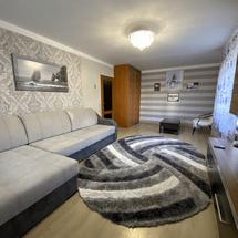 купить однокомнатную квартиру в лиде без посредников 52