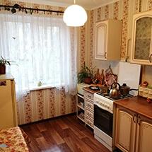 Купить трехкомнатную квартиру в Слониме 6