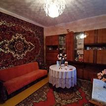 Купить дом в Лиде 226