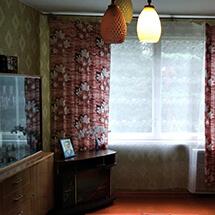 Купить дом в Березовке 22
